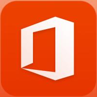 Microsoft Office Mobile (ดาวน์โหลด Microsoft Office บน iPhone iPad)