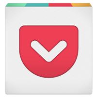Pocket (App เซฟหน้าเว็บ ไว้เปิดภายหลัง)