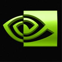 NVIDIA TegraZone 2 (App ค้นหาเกมส์ บนแอนดรอยด์)