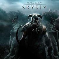 Skyrim (เกมส์ Skyrim ดินแดนทางเขตร้อน)