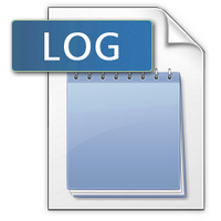 SkypeLogView (โปรแกรมดูประวัติ Log การพูดคุย Skype)