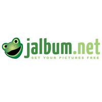 JAlbum (โหลด JAlbum สร้างเว็บอัลบั้ม เก็บรูปภาพส่วนตัว)