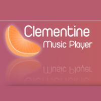 Clementine Music Player (โปรแกรม Clementine ฟังเพลงเพราะๆ)