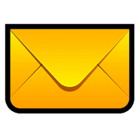 Free EML Viewer (โปรแกรมเปิดไฟล์ EML ของ Outlook)