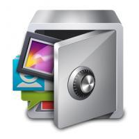 AppLock (App ล็อคการใช้งานโปรแกรมในเครื่อง)