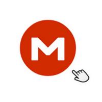 MEGAsync (โปรแกรม MEGAsync สำรองข้อมูลแบบคลาวด์)