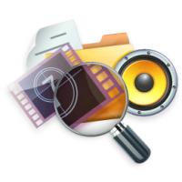 Auslogics Duplicate File Finder (โปรแกรมค้นหาไฟล์ซ้ำ)