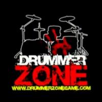 DrummerZone (โปรแกรมจำลอง ฝึกตีกลอง ผ่านเว็บแคม ฟรี)