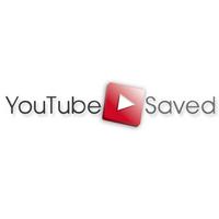 YouTube Saved (โปรแกรมดาวน์โหลดคลิปวีดีโอ)