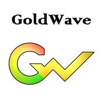 GoldWave (โปรแกรม GoldWave เล่น อัด ตัดเสียง)