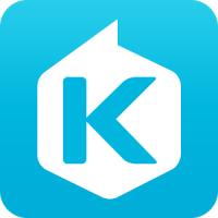 KKbox (App ฟังเพลง ร้องคาราโอเกะ ได้ KKbox)