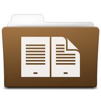Adobe Digital Editions (โปรแกรมอ่าน eBooks ไฟล์ PDF EPUB)