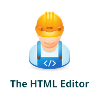 CoffeeCup Free HTML Editor (โปรแกรมทำเว็บ เขียนเว็บไซต์ ภาษา HTML และ CSS)