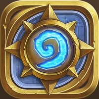 Hearthstone Heroes of Warcraft (App เกมส์การ์ดต่อสู้)