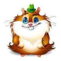 Hamster Free ZIP Archiver (โปรแกรม Hamster บีบอัดไฟล์ฟรี)