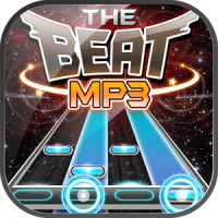 BEAT MP3 (App เกมส์ฟังเพลง)