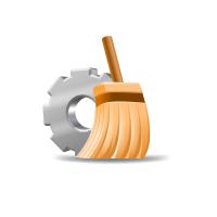 AVS Registry Cleaner (โปรแกรม AVS Registry Cleaner ทำความสะอาดคอม)