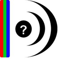 MediaInfo (โปรแกรมดูข้อมูล ไฟล์วีดีโอ ไฟล์เสียง ไฟล์ภาพ ฟรี)