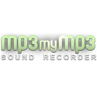 MP3MyMP3 Recorder