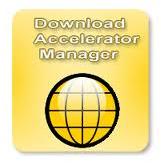 Download Accelerator Manager (โปรแกรมช่วยโหลด DAM) :