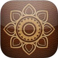 Dharma for You (App หลักธรรมคำสอน พุทธศาสนา) :