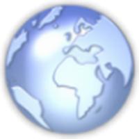 Earth Alerts (โปรแกรมแจ้งเตือนแผ่นดินไหว ภัยธรรมชาติ แบบทันด่วน)