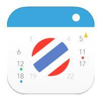 Thai Holidays (App ปฏิทิน วันหยุดไทย)