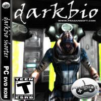 Darkbio (เกมส์มหาสงคราม มนุษย์ กับ อมุนษย์)