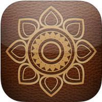 Dharma for You (App หลักธรรมคำสอน พุทธศาสนา)