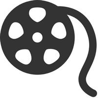 VideoCacheView (โปรแกรมดูแคชวีดีโอ ย้อนหลัง จากเบราว์เซอร์)