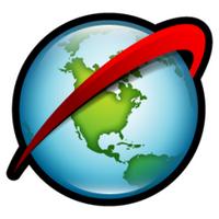 SmartFTP Client (โปรแกรม SmartFTP รับส่งไฟล์ กับเซิร์ฟเวอร์)