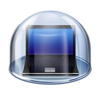 Acronis Disk Director Suite (โปรแกรม ช่วยแบ่ง Partition Disk)