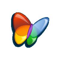SSuite Picsel Security (โปรแกรม SSuite Picsel เข้ารหัสข้อความ)