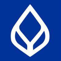 Bangkok Bank (App ธนาคารกรุงเทพ สำหรับลูกค้าธนาคารกรุงเทพ BBL)
