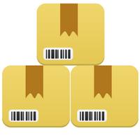 EasyStock 2013 (โปรแกรม Stock สินค้า ระบบสต๊อก ง่ายๆ)