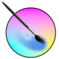 Krita Studio (โปรแกรม Krita วาดรูป มืออาชีพ)