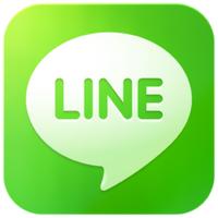 LINE App (ดาวน์โหลด LINE แอพแชทฟรี บนมือถือสุดฮิต) :