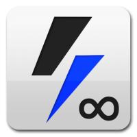 Mini Fast Browser (โปรแกรมท่องเว็บ เล็กแล้วเร็ว พัฒนาโดยคนไทย)