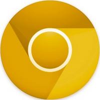 Google Chrome Canary (โปรแกรมทดลองแอพสำหรับ Google Chrome)