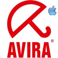 Avira Free Antivirus for Mac (โปรแกรมสแกนไวรัส เครื่อง Mac ฟรี)