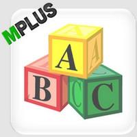 M English Vocab (App คำศัพท์อนุบาล) :