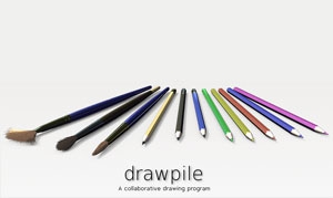 how to add brushes to drawpile