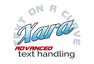 โปรแกรมแต่งรูป Xara Photo & Graphic Designer
