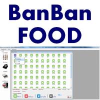 BanBan Food (โปรแกรม BanBan Food ระบบจัดการร้านอาหาร แบบบ้านบ้าน) 1.0