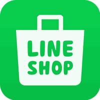 LINE SHOP (App ไลน์ช้อป มิติใหม่ของการซื้อขาย)