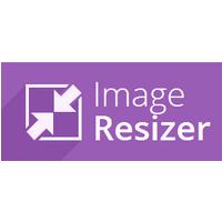 Icecream Image Resizer (โปรแกรม Image Resizer ปรับขนาดรูป)