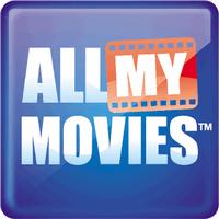 All My Movies (โปรแกรม สำหรับ คอหนัง ทั้งหลาย)