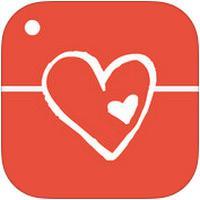 PicCandy (App แต่งภาพ พร้อมสติ๊กเกอร์น่ารัก)