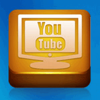 Free YouTube Downloader HD