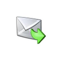 ShellSend (โปรแกรมส่งเมล์ ด้วยการ พิมพ์คำสั่ง)
